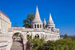 budapest-halaszbastya-2.jpg