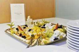 corvin-hotel-budapest-gasztronomia-sajtok.jpg