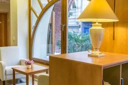 corvin-hotel-budapest-lobby.jpg