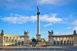budapest-hosok-tere-2.jpg