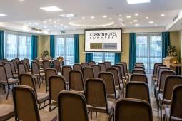 corvin-hotel-budapest-corvin-terem-5.jpg