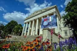 budapest-nemzeti-muzeum.jpg