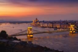 budapest-view.jpg