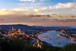 budapest-gellert-hegyi-panorama.jpg
