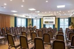 corvin-hotel-budapest-corvin-terem-4.jpg
