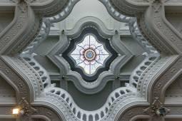 budapest-applied-art-museum.jpg