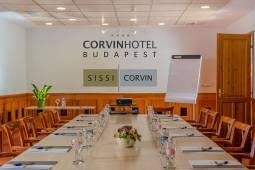 corvin-hotel-budapest-fonix-terem-3.jpg