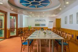 corvin-hotel-budapest-fonix-terem-2.jpg